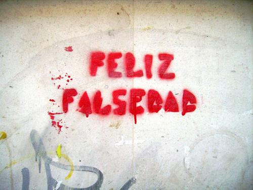fElIz fAlsEdAd